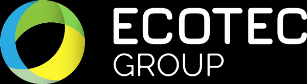 Ecotec Group logo